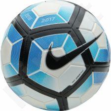 Futbolo kamuolys Nike Strike SC2983-135