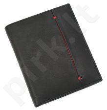 Vyriška GAJANE piniginė su RFID dėklu VPN1329