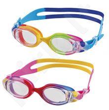 Plauk. akiniai vaik. MATCH 4134 00
