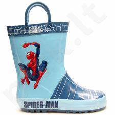 Guminiai batai Spiderman