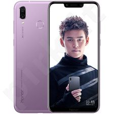 Huawei Honor Play Dual 64GB ultra violet (COR-L29)