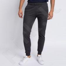 Sportinės kelnės Puma ESS Sweat Pants SLIM M 838266 07