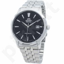 Vyriškas laikrodis Orient RA-AC0F01B10B
