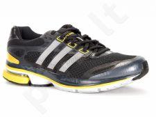 Sportiniai batai ADIDAS SNOVA GLIDE 5M