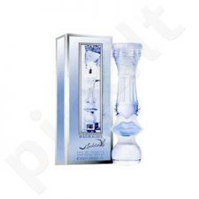 Salvador Dali Dalilight, tualetinis vanduo (EDT) moterims, 100 ml (Testeris)