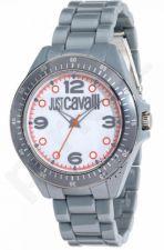 Laikrodis Just Cavalli R7253113045