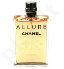 Chanel Allure, kvapusis vanduo moterims, 50ml