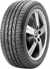 Vasarinės Bridgestone Potenza RE050 R17