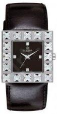 Moteriškas laikrodis Swiss Military 6.8027.04.007