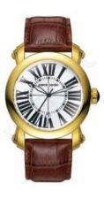 Vyriškas laikrodis Pierre Cardin PC67511.115022