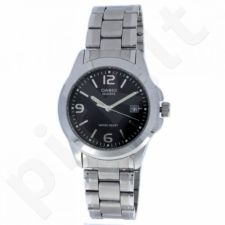 Vyriškas laikrodis Casio MTP-1259PD-1AEF