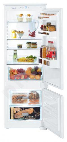 Įmontuojamas šaldytuvas LIEBHERR ICUS 2914