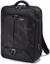 Dicota Backpack PRO 15 - 17.3 backpack for notebook and clothes