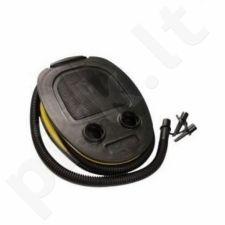 Pompa Meteor 5L