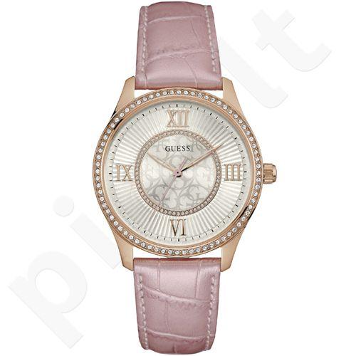 Guess Broadway W0768L3 moteriškas laikrodis