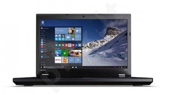 LENOVO L560 I5/FHD/8/256SSD/DRW/7P10P FI