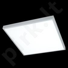 Sieninis / lubinis šviestuvas EGLO 93775 | IDUN 1