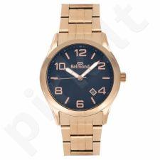 Vyriškas laikrodis BELMOND KING KNG527.490