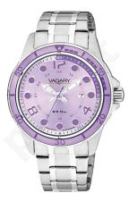 Laikrodis Vagary By Citizen Multifunzione Colors VE0-019-93
