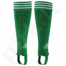 Getros  futbolininkams Adidas 3 Stripe Stirru 067144