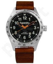 Laikrodis SUPERDRY TRITON SYG105TWA
