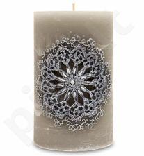 Žvakė 112899