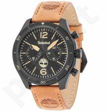 Vyriškas laikrodis Timberland TBL.15255JSB/02