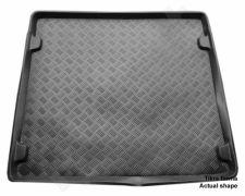 Bagažinės kilimėlis Peugeot 508 RXH 2012-> /24038