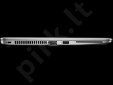 HP EliteBook 840 G3 i5-6200U 14'' FHD 4GB 500GB Win 10 Pro