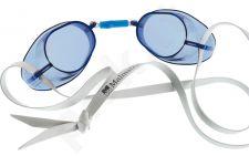 Plauk. akiniai Swedish standart 99223 6 blue