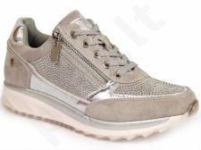 Auliniai laisvalaikio batai Xti