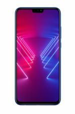 Huawei Honor View 10 Lite Dual 128GB blue (JSN-L21)