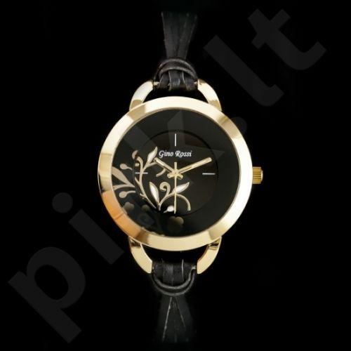 Stilingas Gino Rossi laikrodis GR8974JG