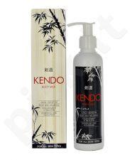 Diet Esthetic Kendo kūno pienelis, kosmetika moterims, 200ml