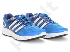 Sportiniai batai Adidas Duramo 6 M