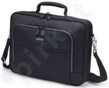 Dicota Multi ECO 11 - 13.3 Notebook case