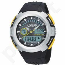 Vyriškas laikrodis LORUS R2323DX-9