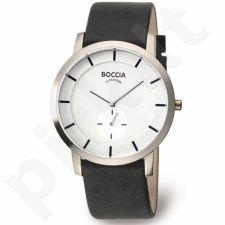 Vyriškas laikrodis BOCCIA TITANIUM 3540-03