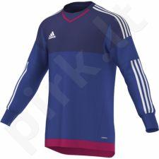 Marškinėliai vartininkams Adidas onore top 15 M S29443