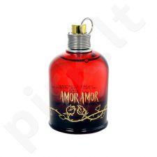 Cacharel Amor Amor Mon Parfum Du Soir, EDP moterims, 100ml, (testeris)