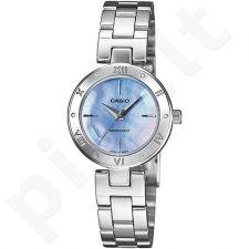 Casio Collection LTP-1342D-2CEF moteriškas laikrodis