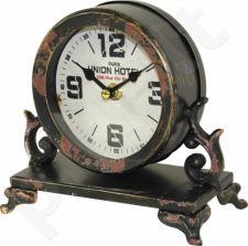Laikrodis 101174