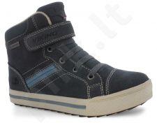 Žieminiai auliniai batai vaikams VIKING EAGLE III GTX (3-86160-7649)