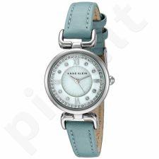 Moteriškas laikrodis Anne Klein AK/2383MPLB