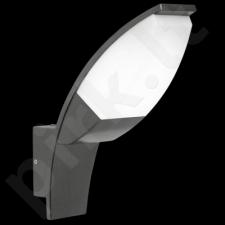 Sieninis šviestuvas EGLO 93518 | PANAMA 1