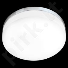 Lubinis šviestuvas EGLO 95002 | LED LORA