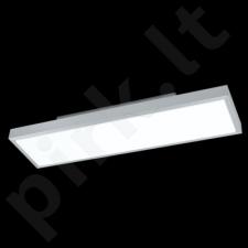 Sieninis / lubinis šviestuvas EGLO 93776 | IDUN 1