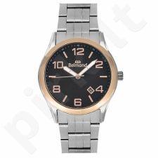 Vyriškas laikrodis BELMOND KING KNG527.550