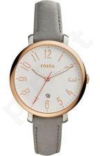 Laikrodis Fossil ES4032