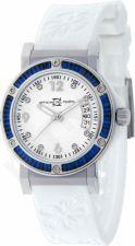 Laikrodis OFFICINA DEL TEMPO VANITY  OT1050-0421BW